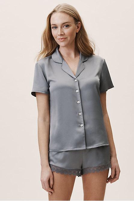 Reverie Pajama Set
