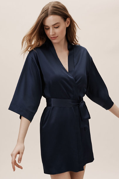 View larger image of Flora Nikrooz Reverie Robe