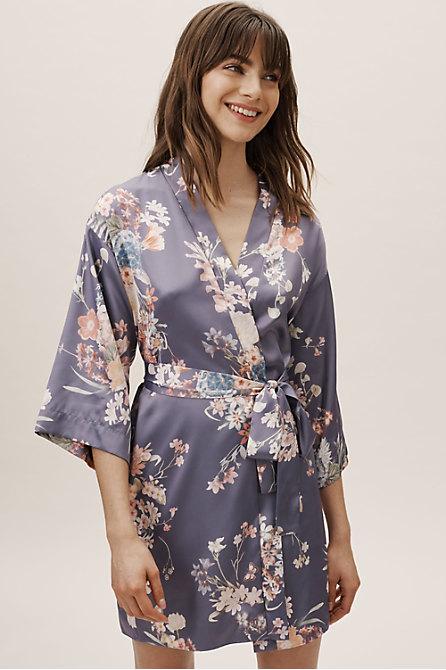 Petra Kimono
