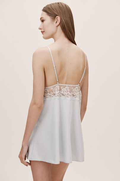 View larger image of Rosa Chemise