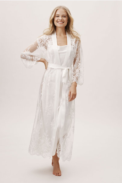 View larger image of Darling Maxi Robe