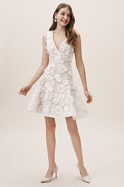 5f8a31547f Little White Dresses   Jumpsuits