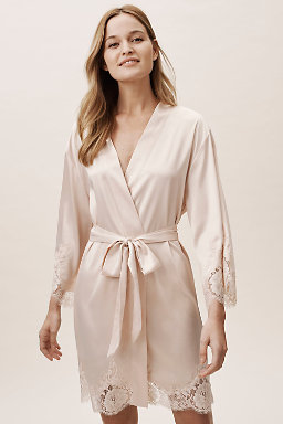 98120925d3 Bridal Robes   Nightgowns