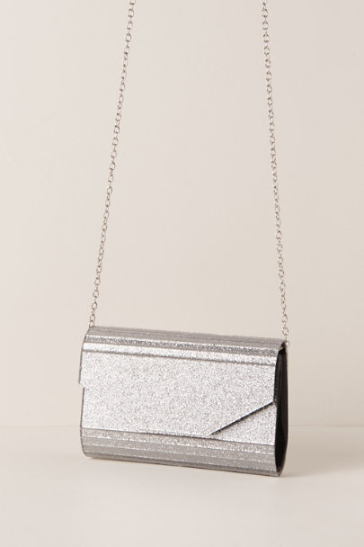 View larger image of Arla Clutch