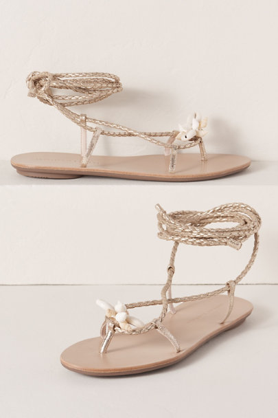View larger image of Loeffler Randall Shelley Wrap Sandal