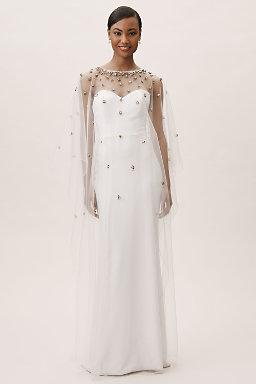 ac2678fb683c Wedding Dress Accessories | BHLDN