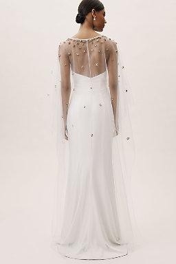 4ae663a4b23 Wedding Dress Cover Ups   Wedding Boleros