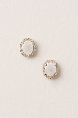 Zahava Earrings