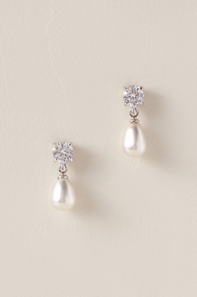 View larger image of Katharina Earrings