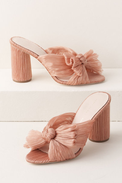 View larger image of Loeffler Randall Penny Heels