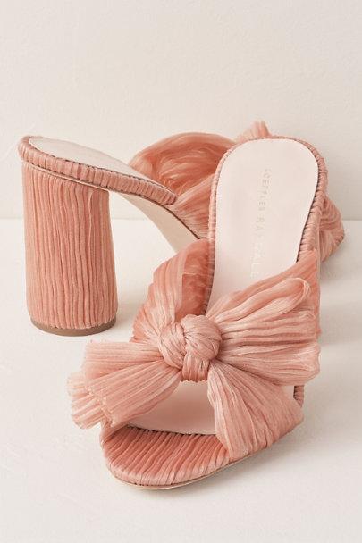 View larger image of Loeffler Randall Penny Heels