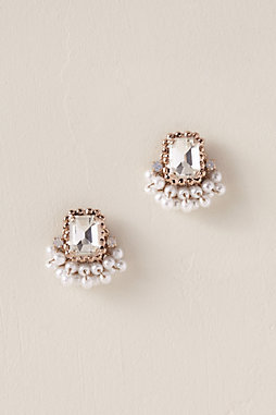Rima Earrings