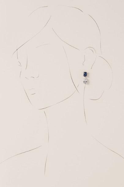 View larger image of Nila Drop Earrings