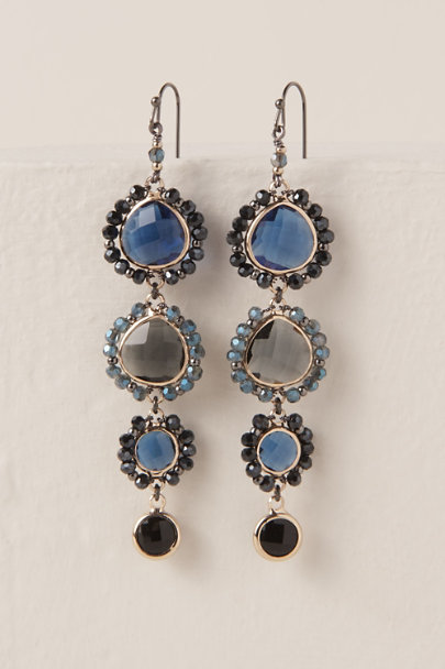 View larger image of Azul Drop Earrings
