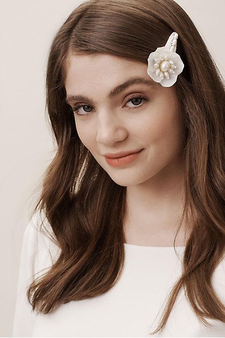 Florina Hair Clip