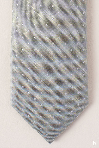 View larger image of Tie Bar Morning Mist Collection