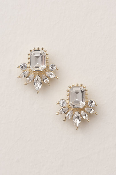 View larger image of Wendy Studs