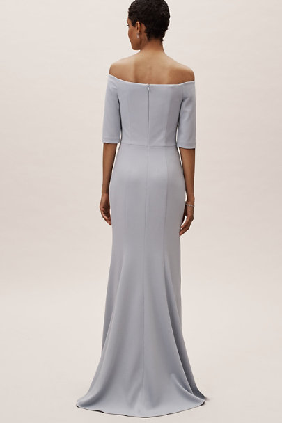 View larger image of BHLDN Emile Dress