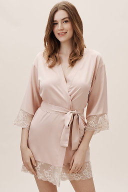 813f25c139e14 Bridal Lingerie & Wedding Night Lingerie | BHLDN