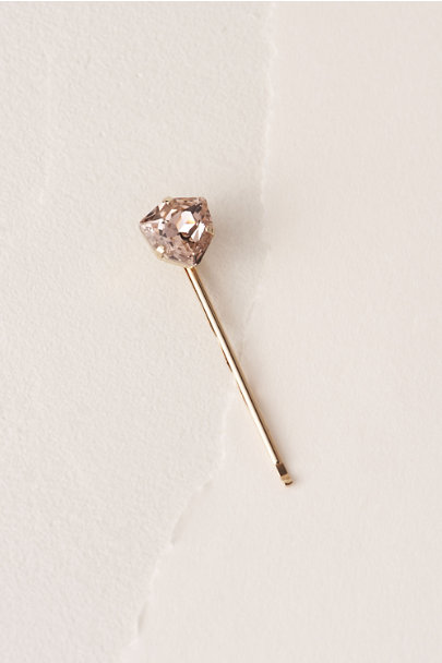 View larger image of Solo Stud Hair Pin