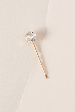 Solo Stud Hair Pin