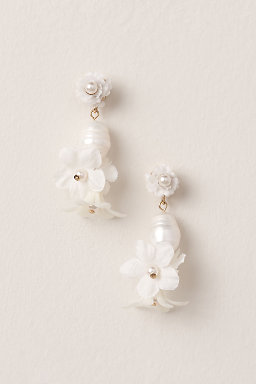 Gabrianna Earrings