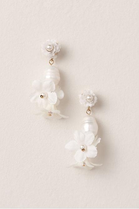 Gabrianna Earrings