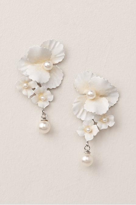 Sadira Earrings