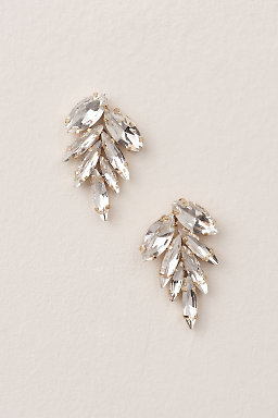 Mignonette Earrings
