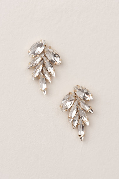View larger image of Mignonette Earrings