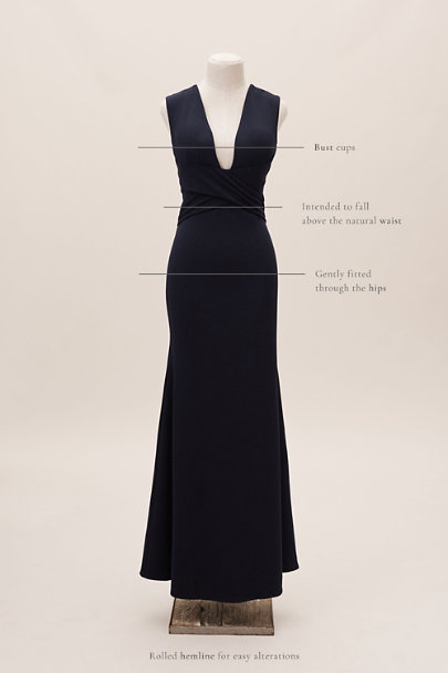 View larger image of Fira Dress