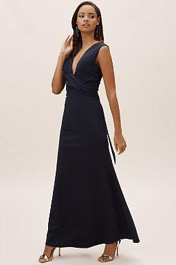 fb0a21cd59e0 Black Tie & Gala Dresses | BHLDN