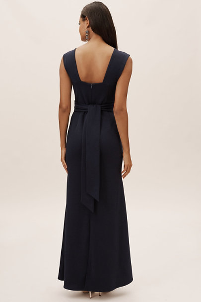 View larger image of BHLDN Fira Dress