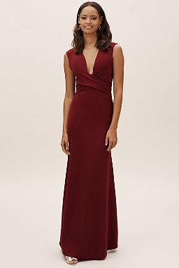 936bea9e66 Black Tie & Gala Dresses | BHLDN