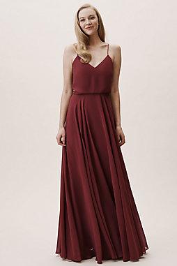 052940a2fb37 Jenny Yoo Bridesmaids Dresses | BHLDN | B H L D N