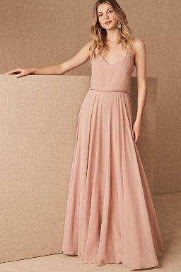 6c9c18c79e9 Bridesmaid Dresses   Gowns