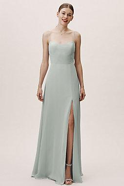 7f13938feab85 Jenny Yoo Bridesmaids Dresses | BHLDN | B H L D N