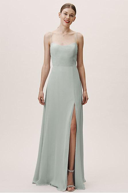 Jenny Yoo Kiara Dress
