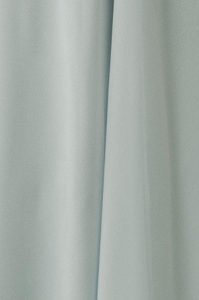 View larger image of Jenny Yoo Kiara Dress