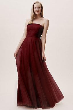 d9eaa7fcd6 Ryder Convertible Dress