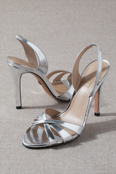 View larger image of Schutz Chayanne Heels
