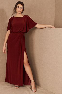 9970f5edeef Lena Dress