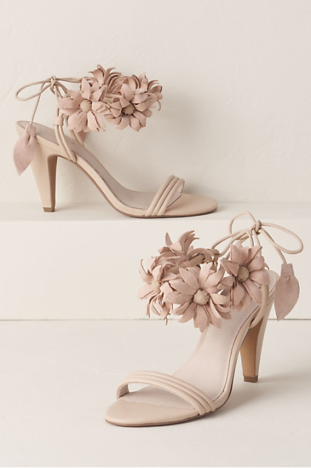 Cecelia New York Sonah Heels