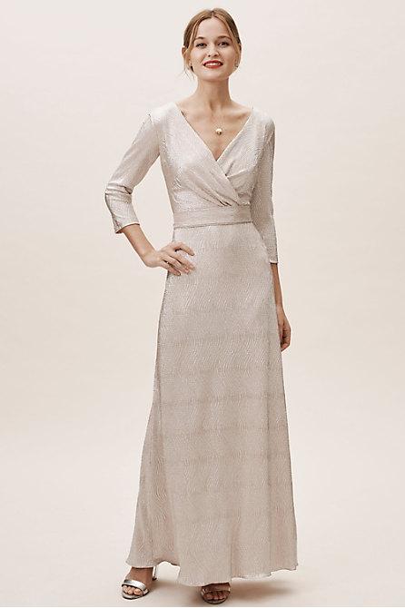 Deidra Dress