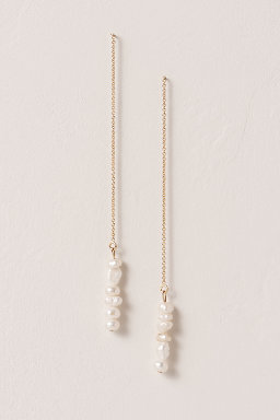 58c068759 Wedding Dress & Bridal Jewelry | BHLDN
