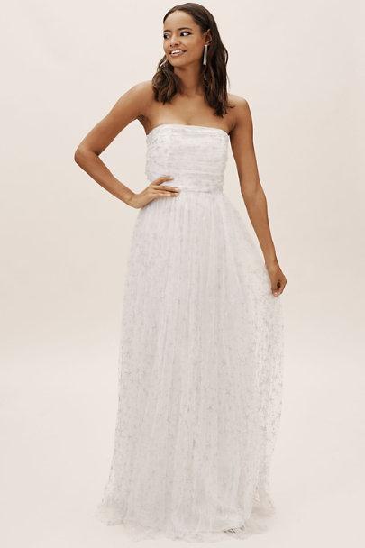 View larger image of Brenda Dress