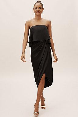 Kelli Dress.