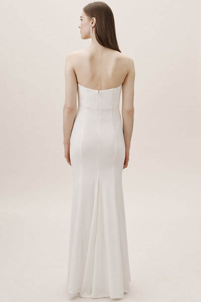View larger image of BHLDN Circe Dress