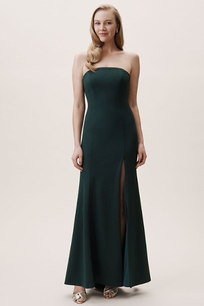 View larger image of Circe Dress