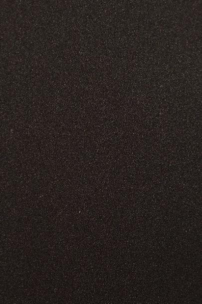 View larger image of BHLDN Caron Dress